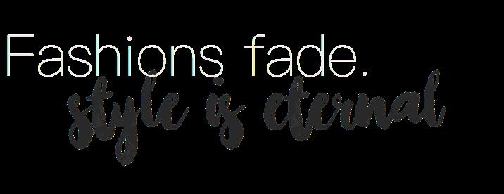 fashions-fade