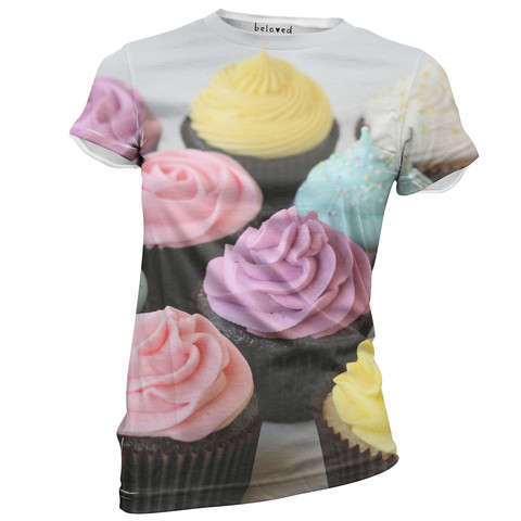 cupcakes_large