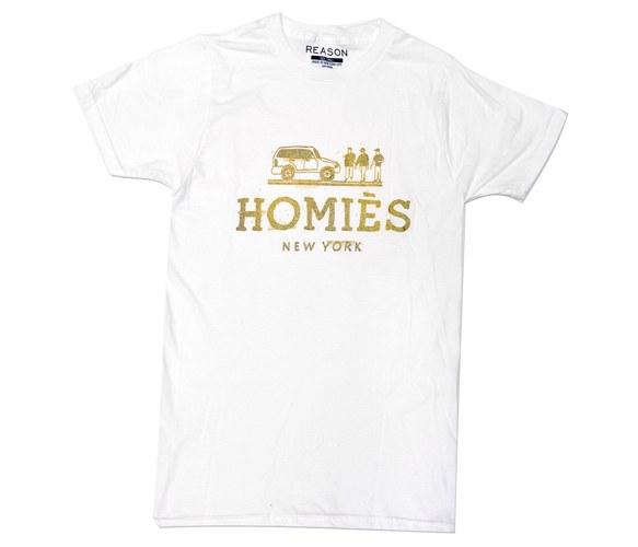 homies_t-shirt_white