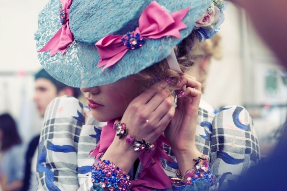 meadham-kirchhoff-rtw-ss2013-candids-11_180550472212.jpg_carousel_parties