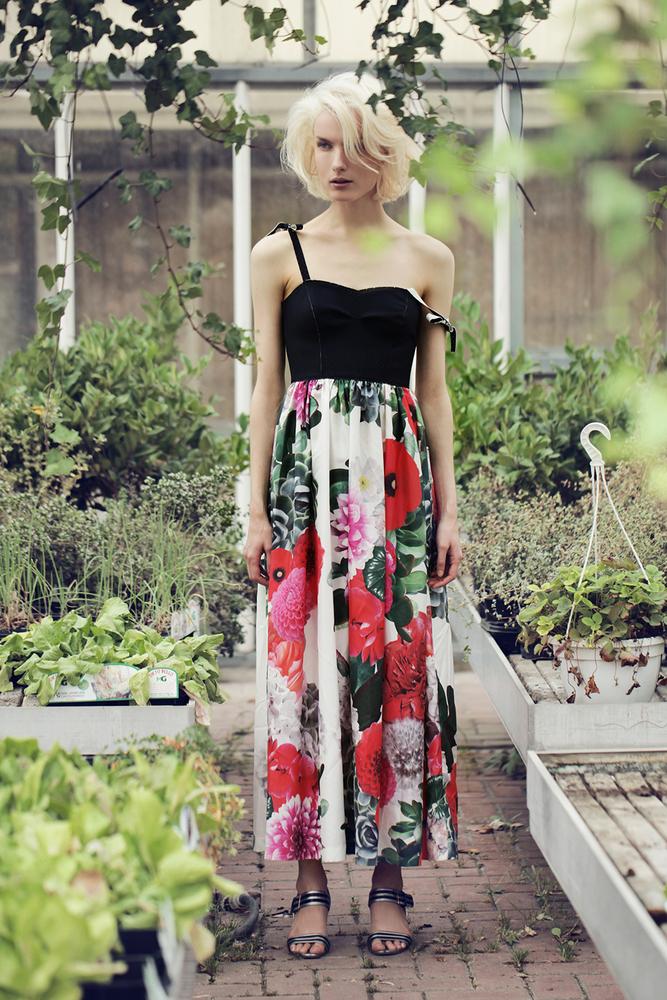 vestito_fiori_whatsinsideyou_by_eleonora_carisi