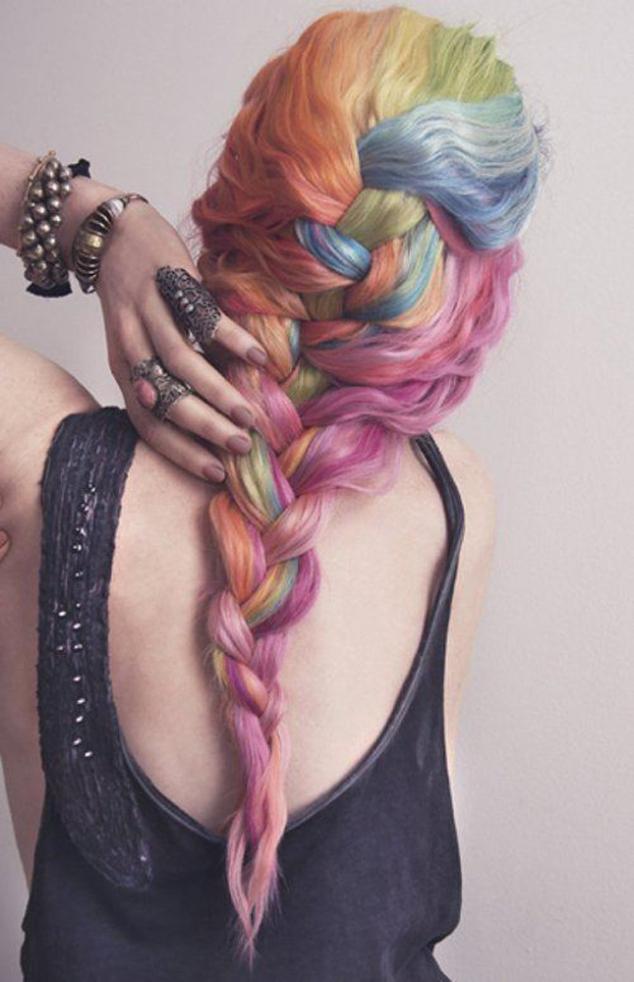 04_rainbow