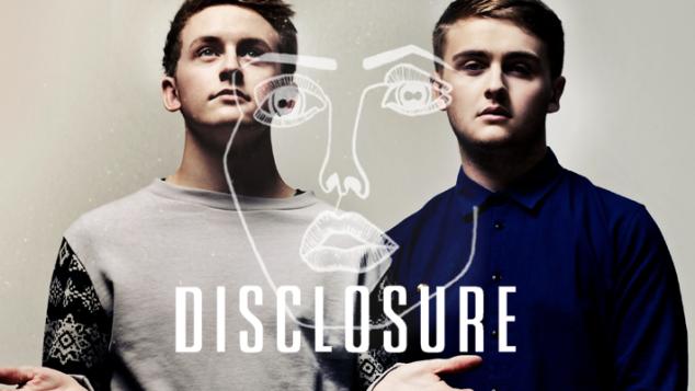 band-crush_disclosure