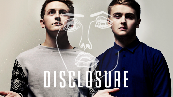 band-crush_disclosure