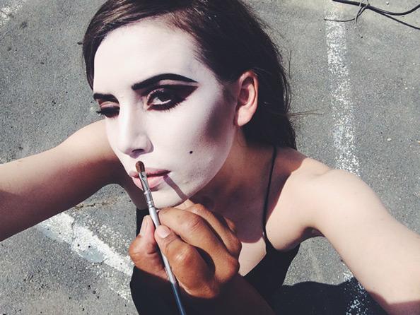 072814-lykke-li-video-makeup-594