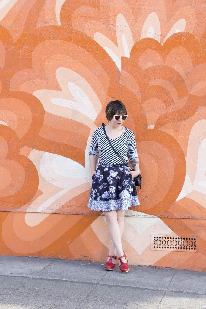 Peach Wall-0721