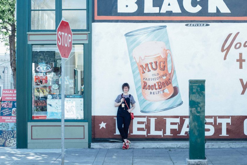 Soda Edit-2373
