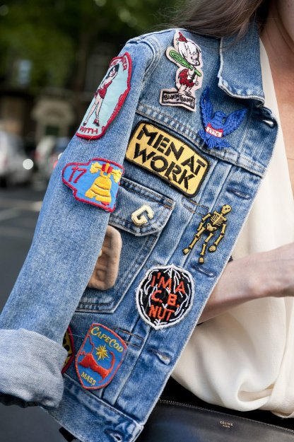 We-had-get-zoomed--shot-patched-up-denim