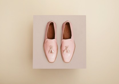 ABOVE_EMBROOK-SHOES-BLUSH-FINERY-LONDON017_COLOR