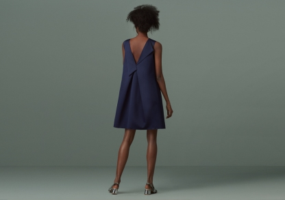 AZ1-029_WHITMORE-DRESSES-NAVY-FINERY-LONDON_0551