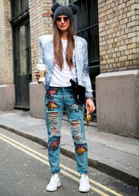 calca-jeans-embroidery-denim