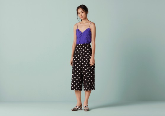 FINERY_ECOMM_026_UTILITY-SKIRTS-AND-TROUSERS-MONO-FINERY-LONDON_0006_1_01