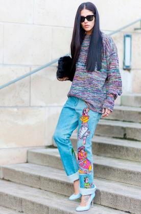 gilda-ambrosio-calca-embroidery-denim