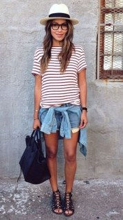 fashion-2015-06-july-4-sincerely-jules-main