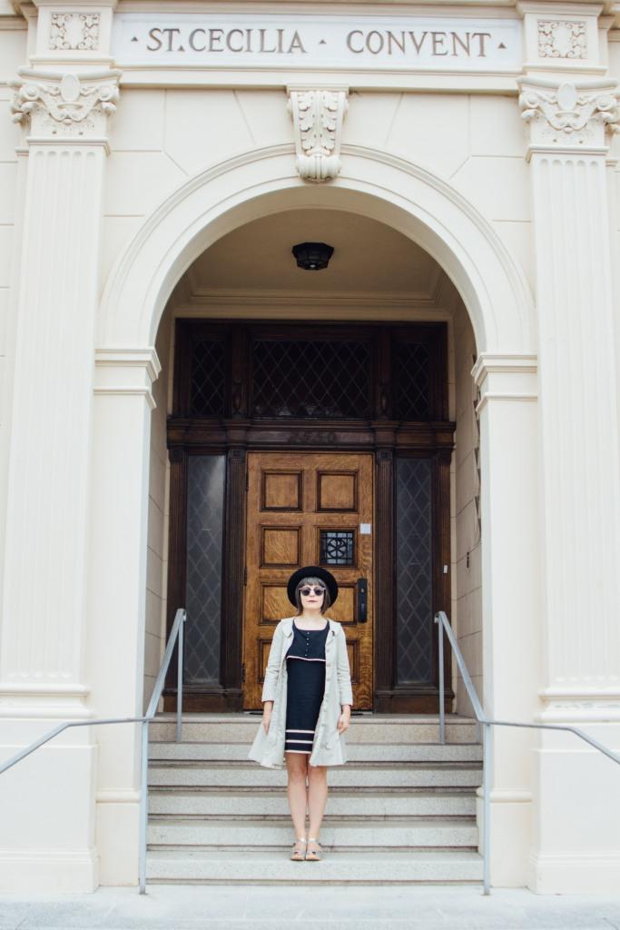 PJA-Convent-1149