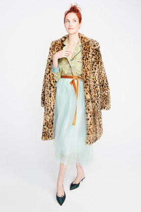 03-j-crew-fall-2017-ready-to-wear-women