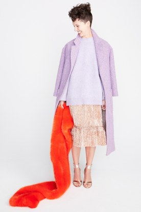 04-j-crew-fall-2017-ready-to-wear-women
