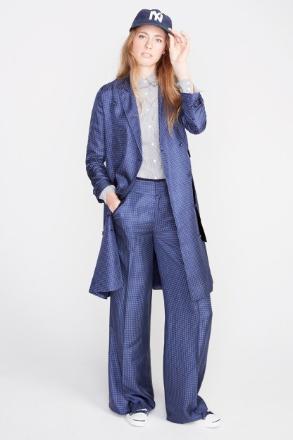 07-j-crew-fall-2017-ready-to-wear-women