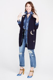 11-j-crew-fall-2017-ready-to-wear-women