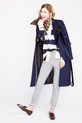 14-j-crew-fall-2017-ready-to-wear-women