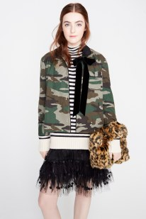 15-j-crew-fall-2017-ready-to-wear-women