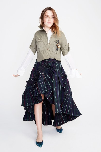 18-j-crew-fall-2017-ready-to-wear-women