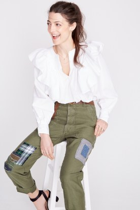 20-j-crew-fall-2017-ready-to-wear-women