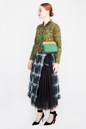 22-j-crew-fall-2017-ready-to-wear-women