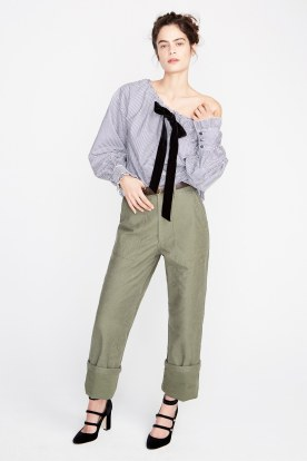 23-j-crew-fall-2017-ready-to-wear-women