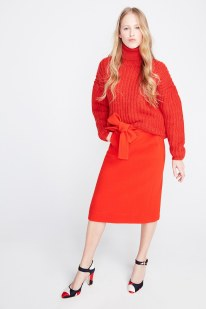 24-j-crew-fall-2017-ready-to-wear-women