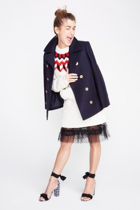 28-j-crew-fall-2017-ready-to-wear-women