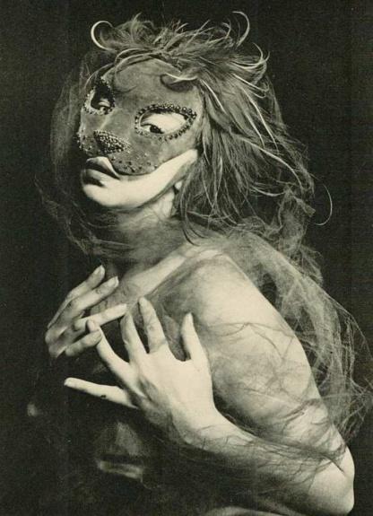 8a616d99e03a4b521d004ce805a55665--cat-mask-lion-mask