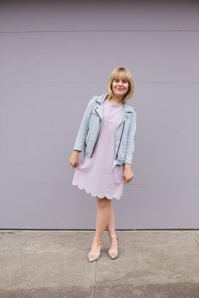 PJA-Tobi-Dresses-102917-1