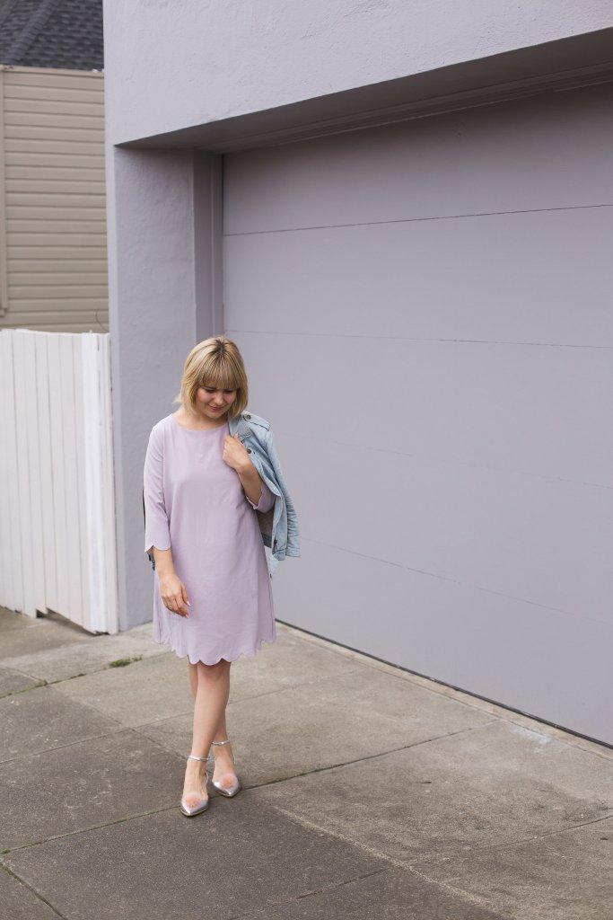 PJA-Tobi-Dresses-102917-10