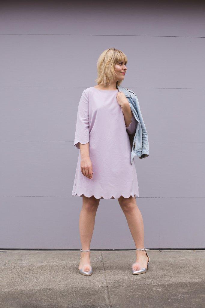 PJA-Tobi-Dresses-102917-14