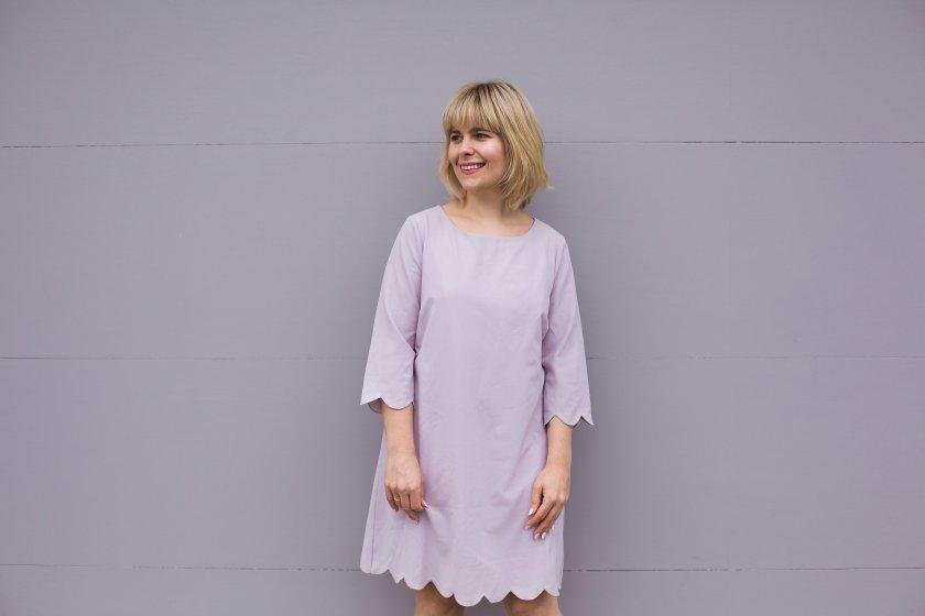 PJA-Tobi-Dresses-102917-17
